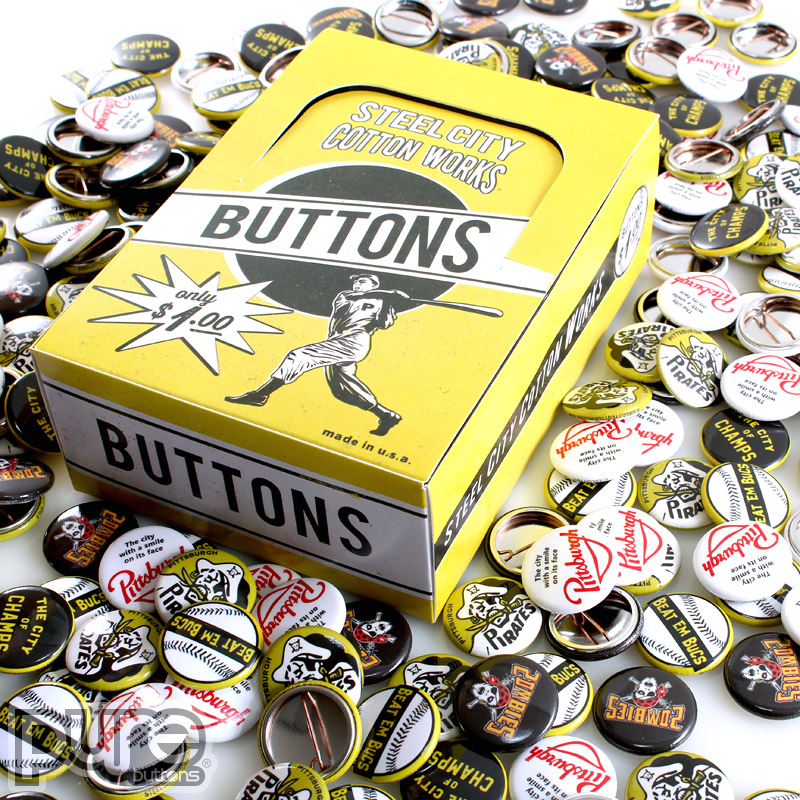 steel-city-cotton-works-custom-button-boxes-4