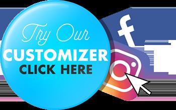 Create Custom Products
